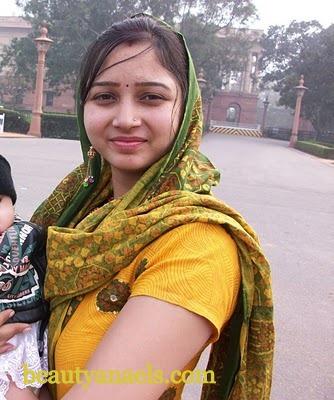 Beautiful Muslim Girls: Kerala Mallu Aunties