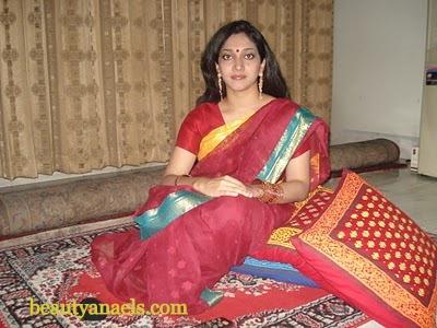 Masala aunties Tamil xnxxx image what booty
