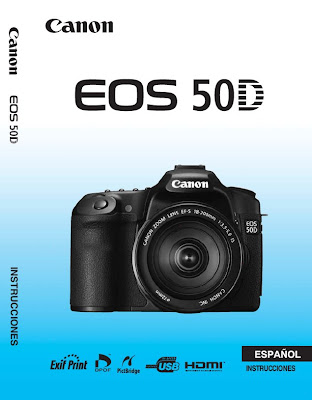 www videoimagen es manual de instrucciones canon eos 50d en espa ol rh videoimagen blogspot com descargar manual canon eos 450d español descargar manual canon eos 450d español