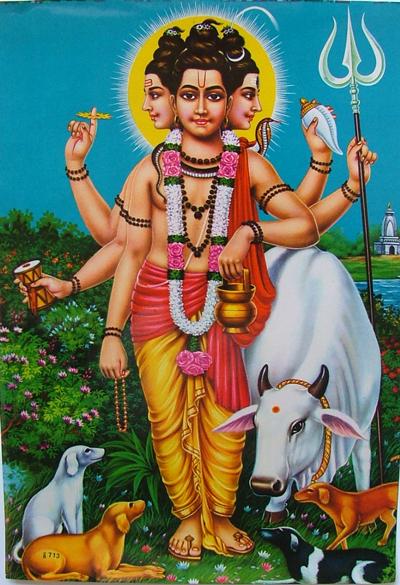 sikh religion wallpaper for mobile