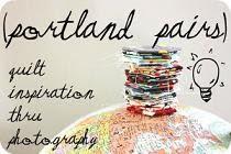 Portland Pairs