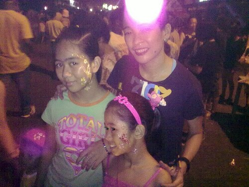[masskara2009.me+and+my+kid+clients]