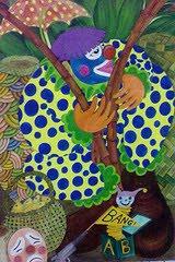 [artwork.dave+palanca+clown]