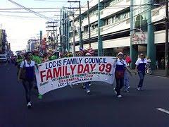 [lcc.family+day+banner]