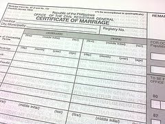 [marriage+certificate]