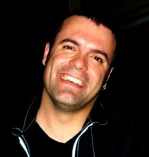 DJ PENSADOR