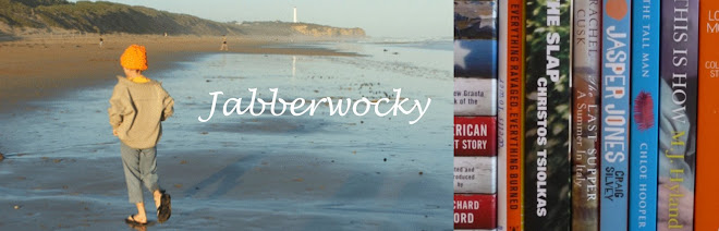 Jabberwocky