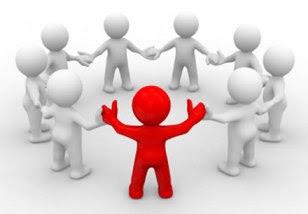 Consejos para Community Manager