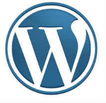 Aumentar la seguridad en WordPress