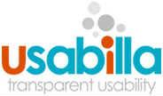Analizar la usabilidad de nuestro blog