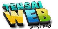 Tensai Web