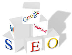 seo optimizar blog