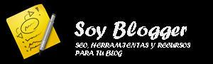 recursos bloggers