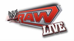 raw-vivo-live