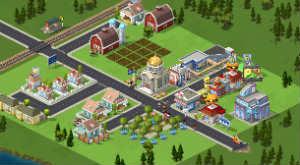 trucos-cityville