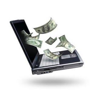 dinero - notebook