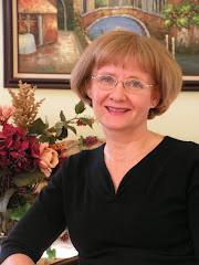 Linda Elmore Teeple