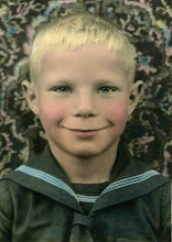 my uncle... valera 7 years old. born 1948.