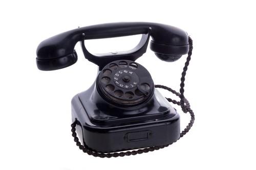 Le sexe du téléphone étape par étape
