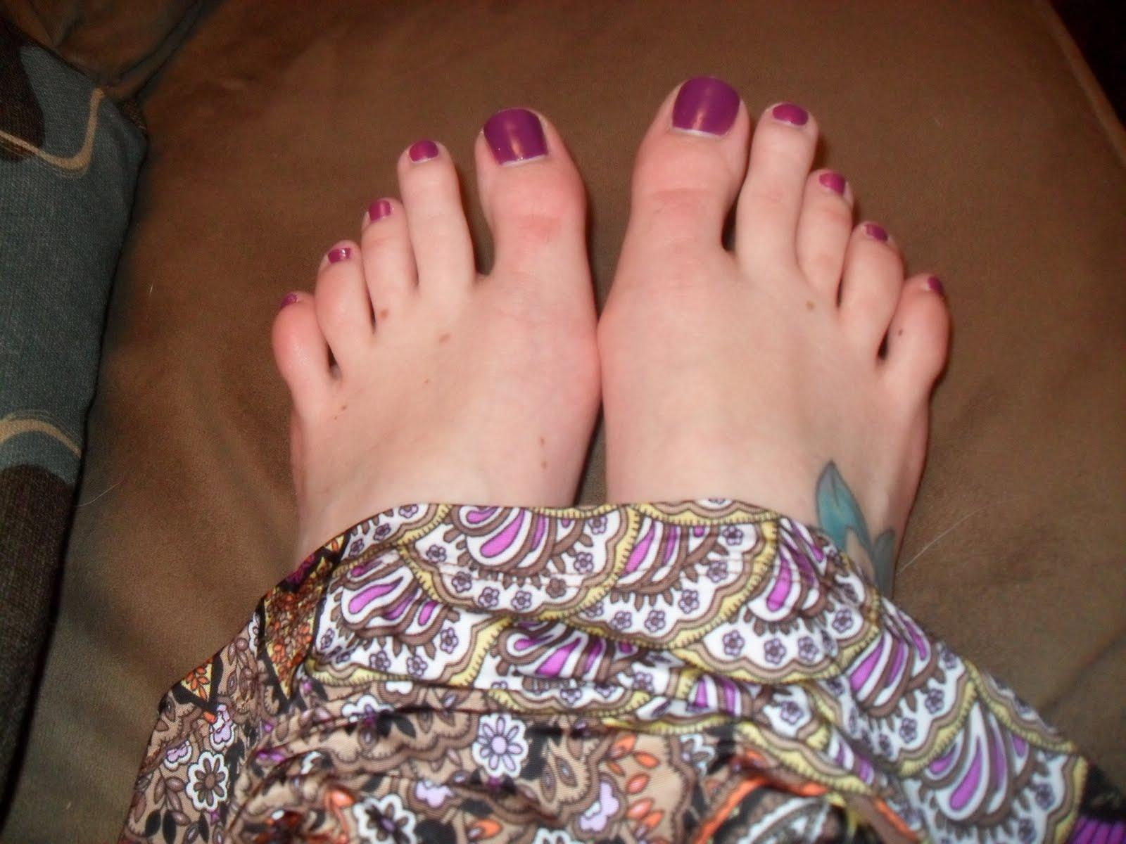 http://3.bp.blogspot.com/_qOSQGpoCPPU/S90JA7d4IaI/AAAAAAAABX4/LhLsTiQENTI/s1600/Purple+002.JPG