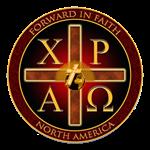 Forward in Faith, North America