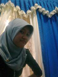 Ardhana's Foto