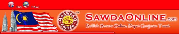 sawdacafe