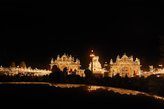 Palace of Lights