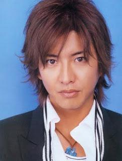 http://3.bp.blogspot.com/_qP3YaieIBsw/SsC1Op7az2I/AAAAAAAAAHg/L2k2HLpwQvc/s320/kimura_takuya.jpg