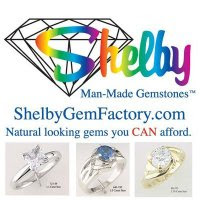 Check Out this Amazing Jewerly Store!!