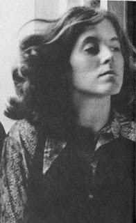 Nancy Pitman