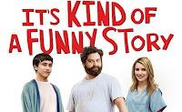 http://3.bp.blogspot.com/_qPBDe0p6a4c/TH8yFKMlZxI/AAAAAAAAAF0/iDZLcKMtUmY/s1600/kind+of+a+funny+story.jpg
