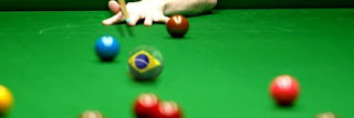 brasil-bola-da-vez.jpg