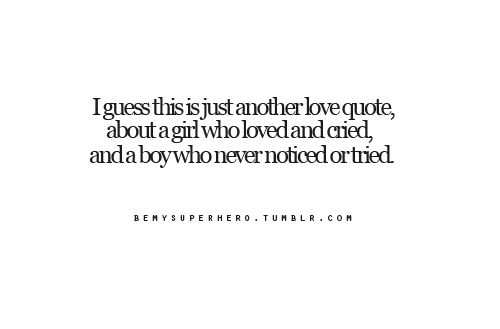 second chance at love quotes quotesgram