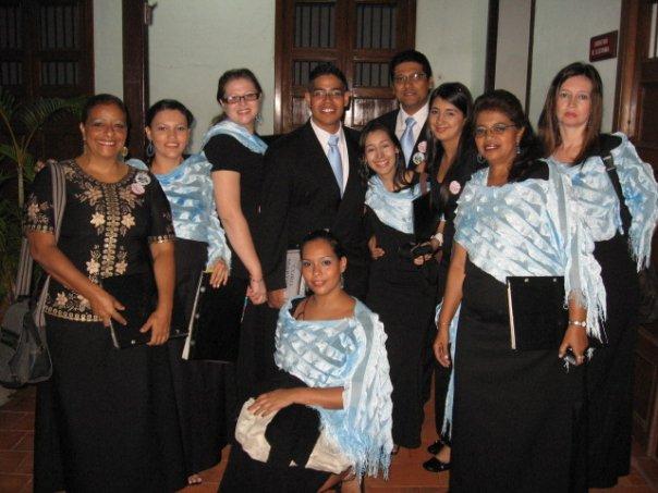Corpacoros 2008