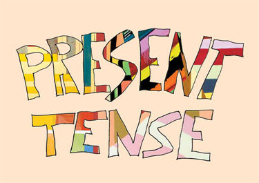 Present Simple Tense Test http://6bgaudem201011.blogspot.com/2011_02_01_archive.html
