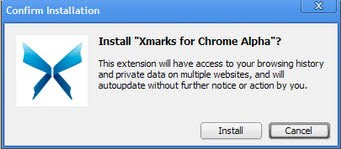 Chrome ve eklentileri