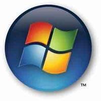 Microsoft Yorumu