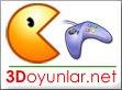 shockwave eklentisi gerektiren 3d oyunlar