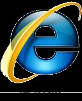 Internet explorer indir