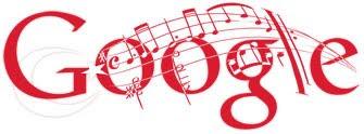 Google Mehmet Akif Ersoy Logosu