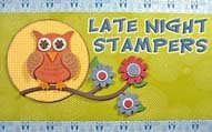 Best Stampin Up! Site Around