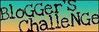 Check out the Blogger's Challenge Team