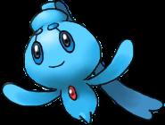 Nhận tìm , post hình Wallpaper pokemon , pokemon Phione