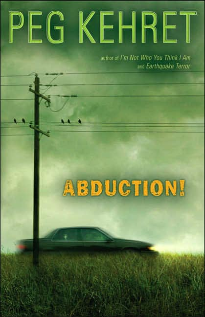 novel resource for abduction by peg Teacher resources are online instructional tools created by teachers for teachers to help integrate trade books seamlessly into the classroom abduction author.