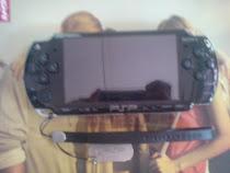 my gadget