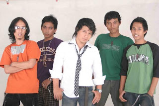 Wali Band - Cari Jodoh MP3