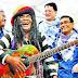 Mbah Surip - Tak Gendong MP3