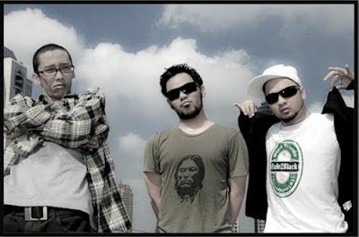 Bondan Prakoso & Fade 2 Black - Ya Sudahlah MP3