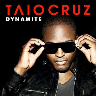 Jennifer Lopez Lyrics on Taio Cruz   Dynamite  Feat  Jennifer Lopez  Lyrics   Mp3 Lyrics Mania
